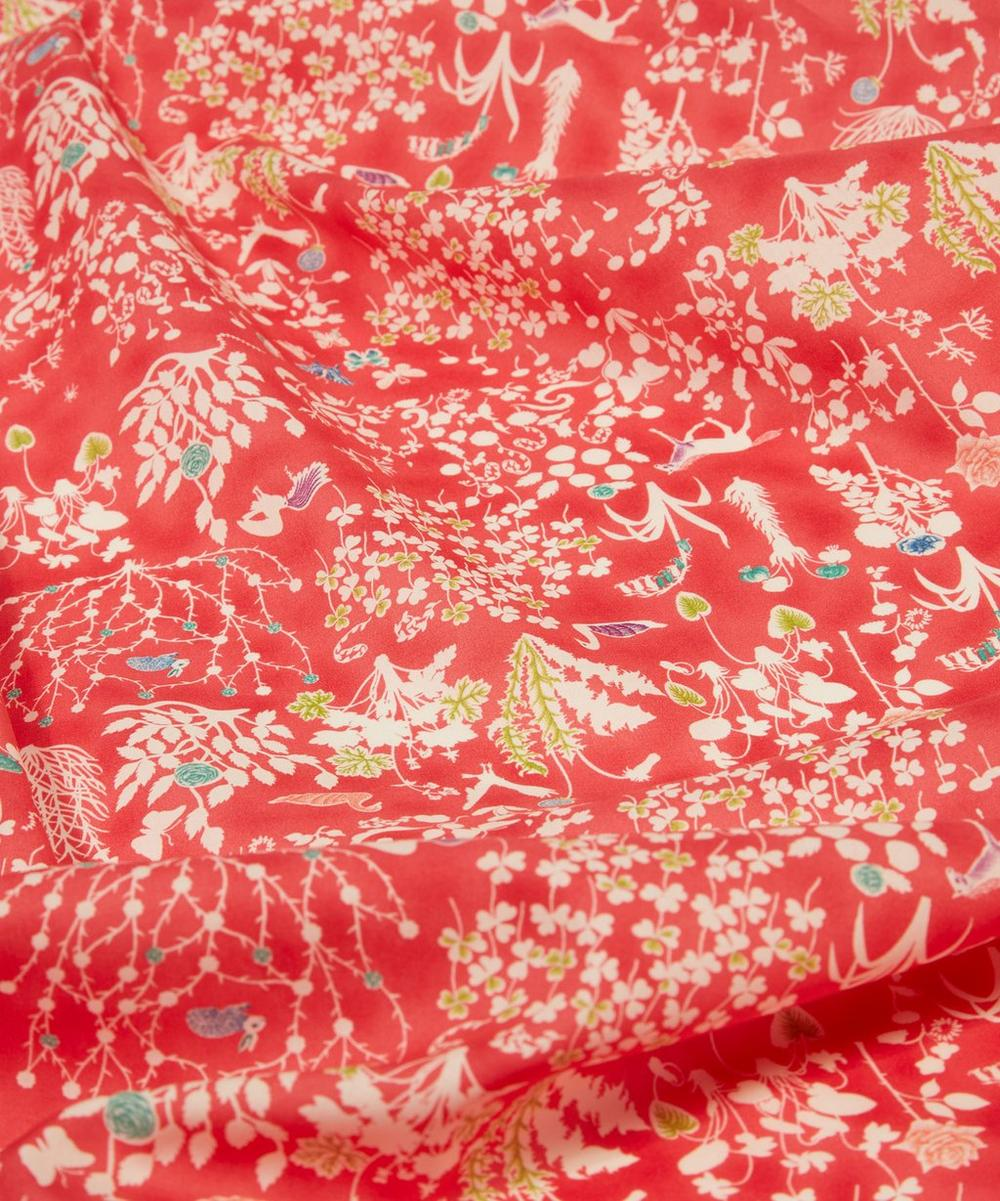 Yoshie Tana Lawn Cotton