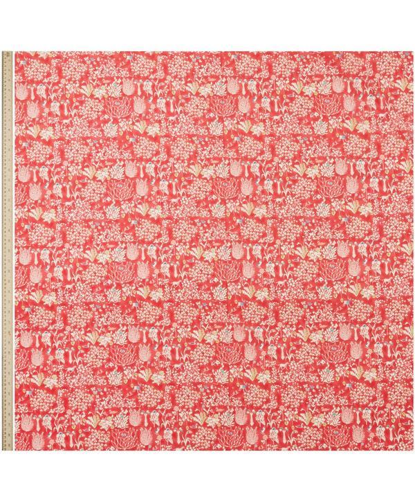 Yoshie Tana Lawn Cotton