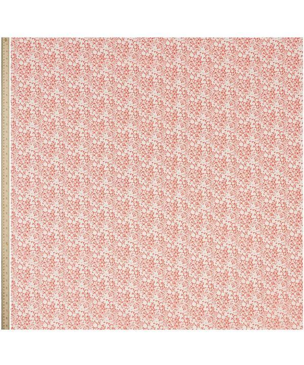 Meadow Silhouette Tana Lawn Cotton