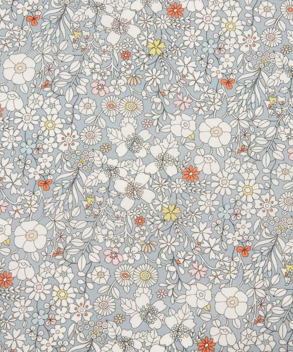 June's Meadow Tana Lawn Cotton