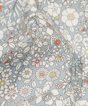 June's Meadow Tana Lawn Cotton
