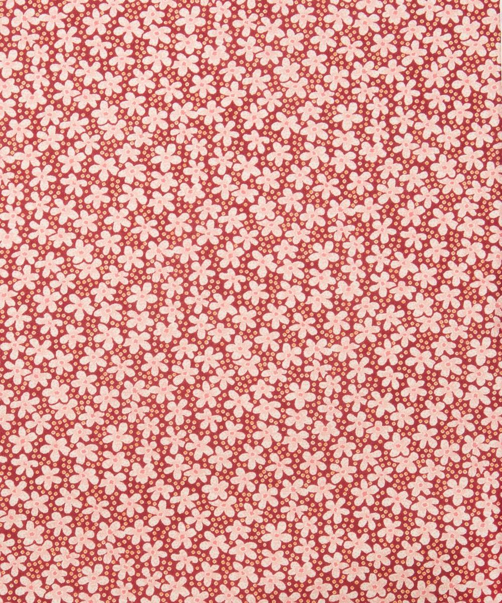 Speckle Tana Lawn Cotton