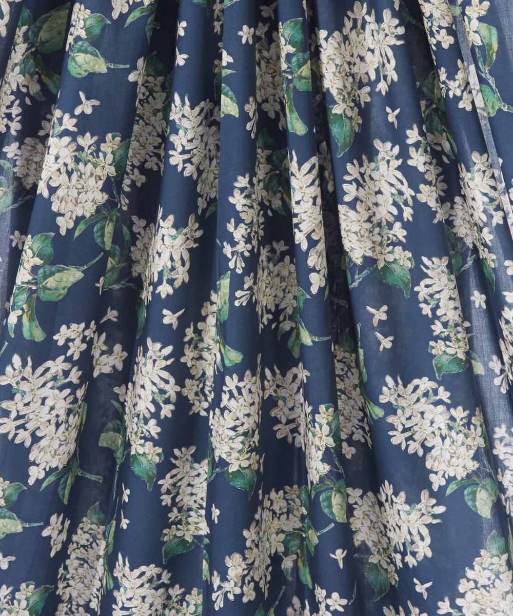 Archive Lilac Tana Lawn Cotton