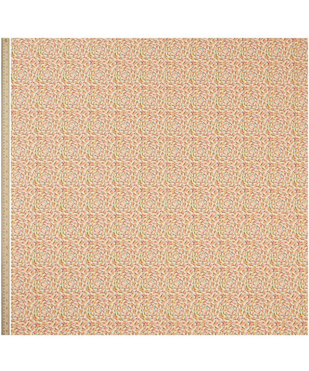 Poppy's Patchwork Tana Lawn Cotton