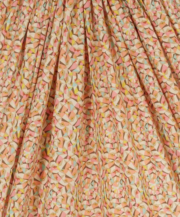 Poppy's Patchwork Tana Lawn Cotton