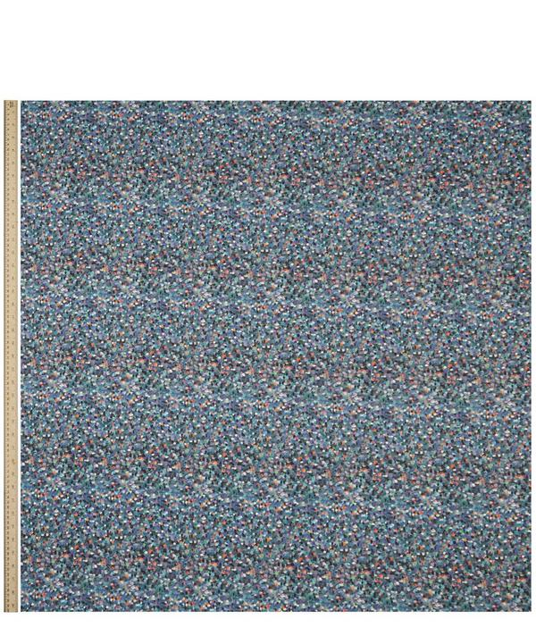 Pointillism Tana Lawn Cotton
