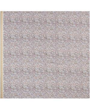 Pointillism Tana Lawn Cotton