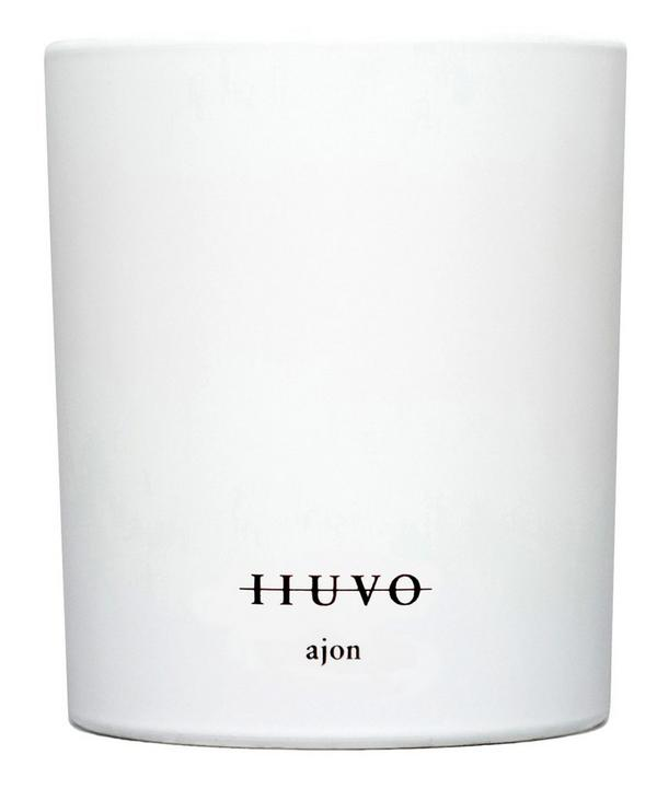 Ajon Scented Candle 190g