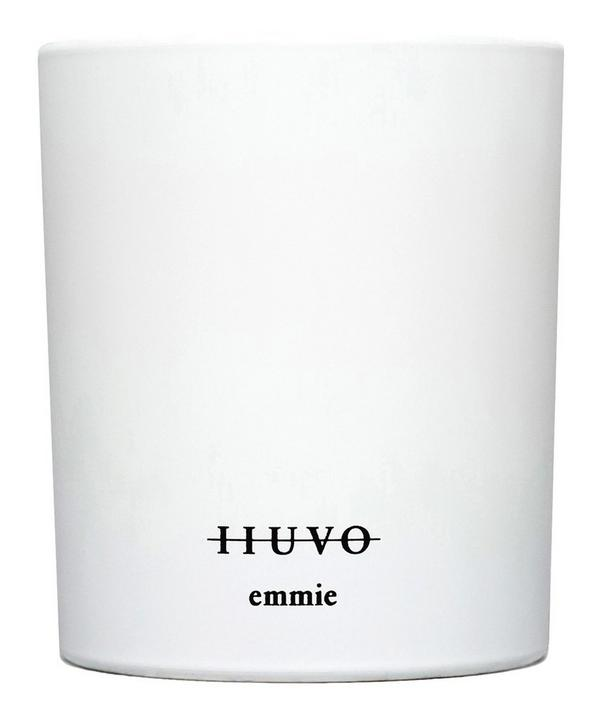 Emmie Scented Candle 190g
