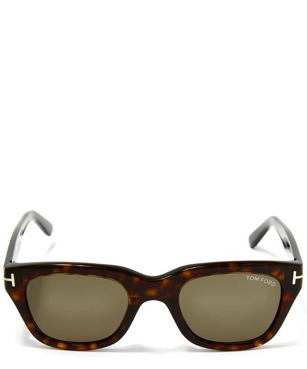 Snowdon Sunglasses
