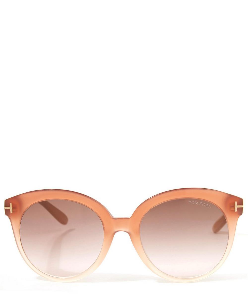 Monica Sunglasses