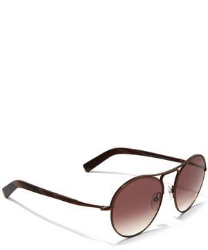 Jessie Sunglasses