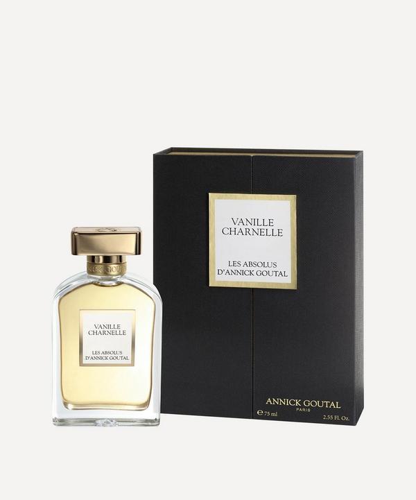Vanille Charnelle EDP 75ml