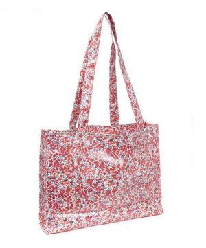 Landscape Bag