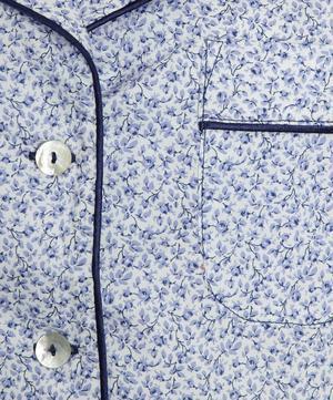 Michael Short Cotton Pyjama Set