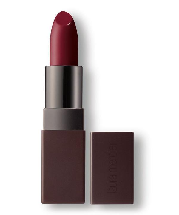 Velour Lip Colour
