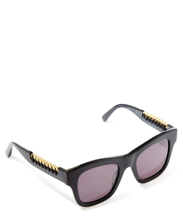 Falabella Arm Sunglasses 49