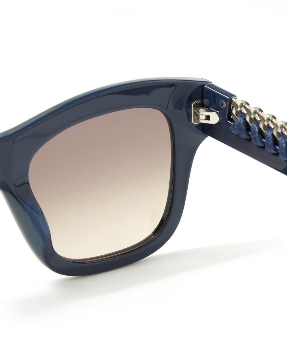 Falabella Arm Sunglasses 49