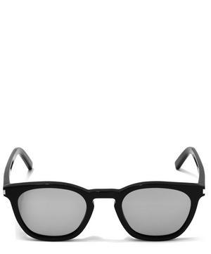 SL 28 Sunglasses