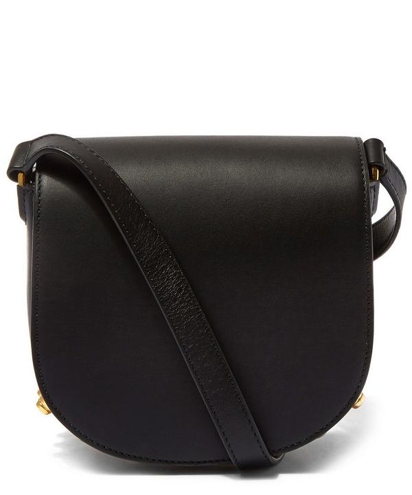 Mini Lia Bag