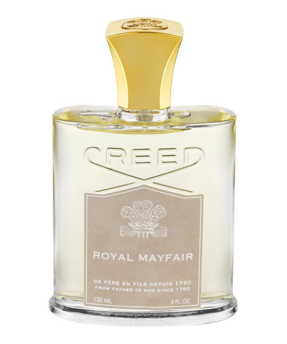 Creed Royal Mayfair 120ml