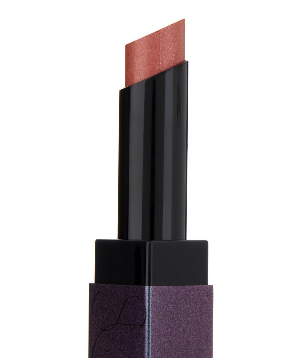Prismatique Lips