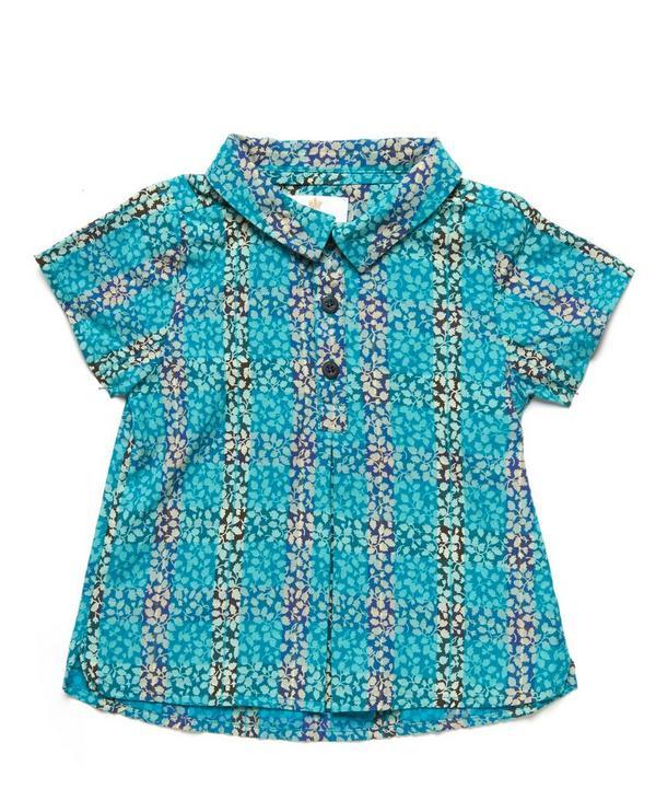 Glenjade Short Sleeved Shirt