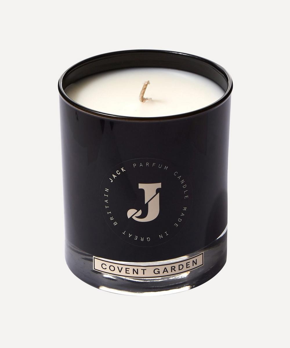 Covent Garden Candle