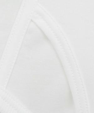 Superfine Cotton Briefs