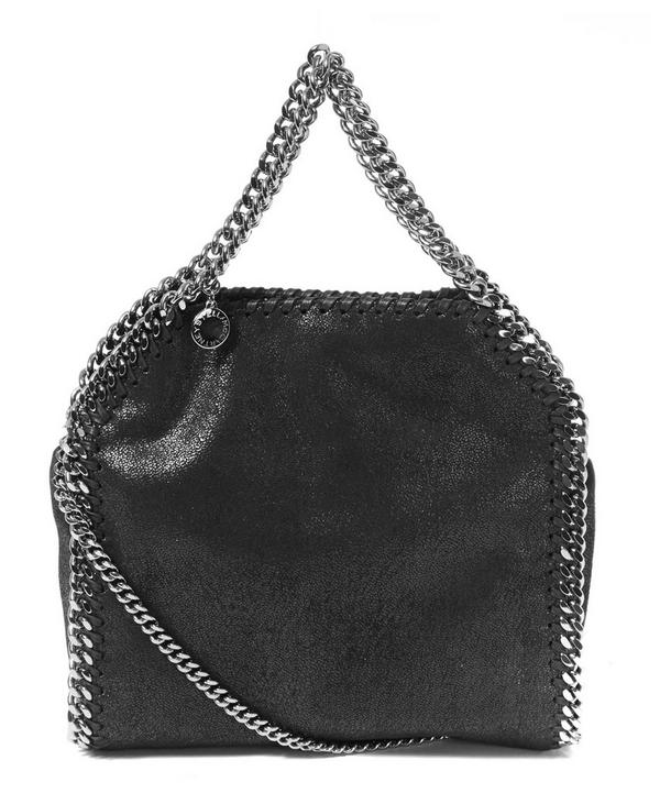 Mini Falabella Cross Body Bag