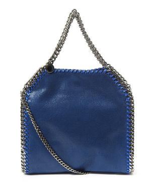 Mini Falabella Cross Body Bag