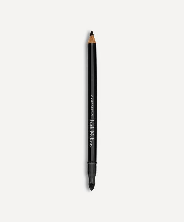Classic Eye Pencil