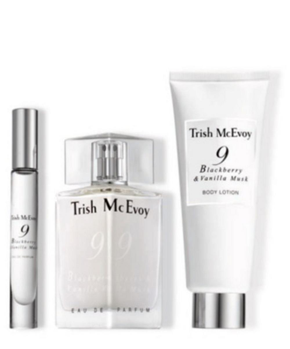 Power Of Fragrance Trio Gift Set