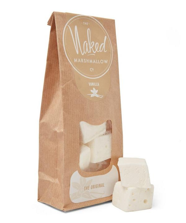'The Original' Vanilla Marshmallows