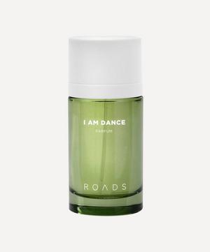 I am Dance Eau de Parfum 50ml