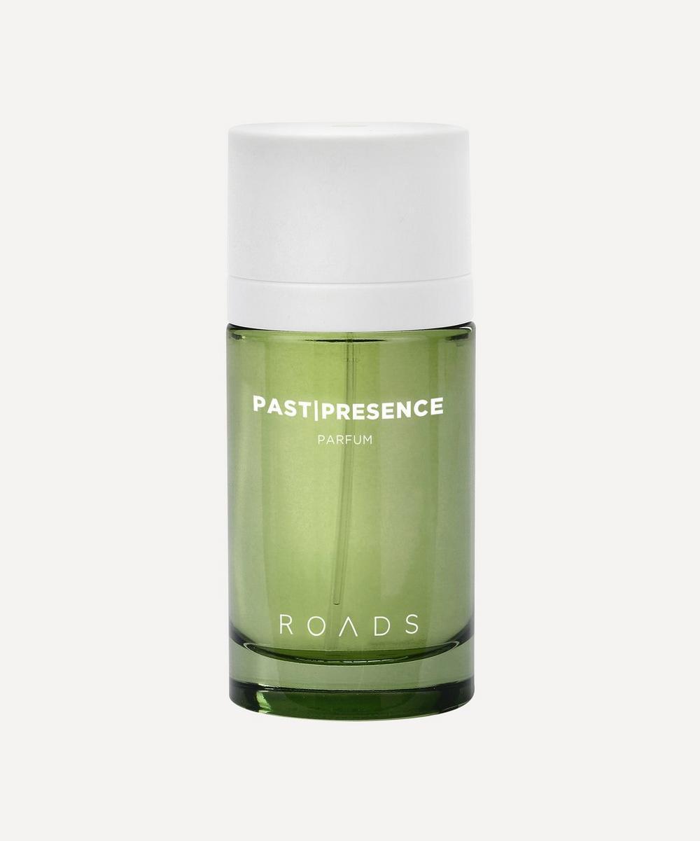 Past Presence Eau de Parfum 50ml