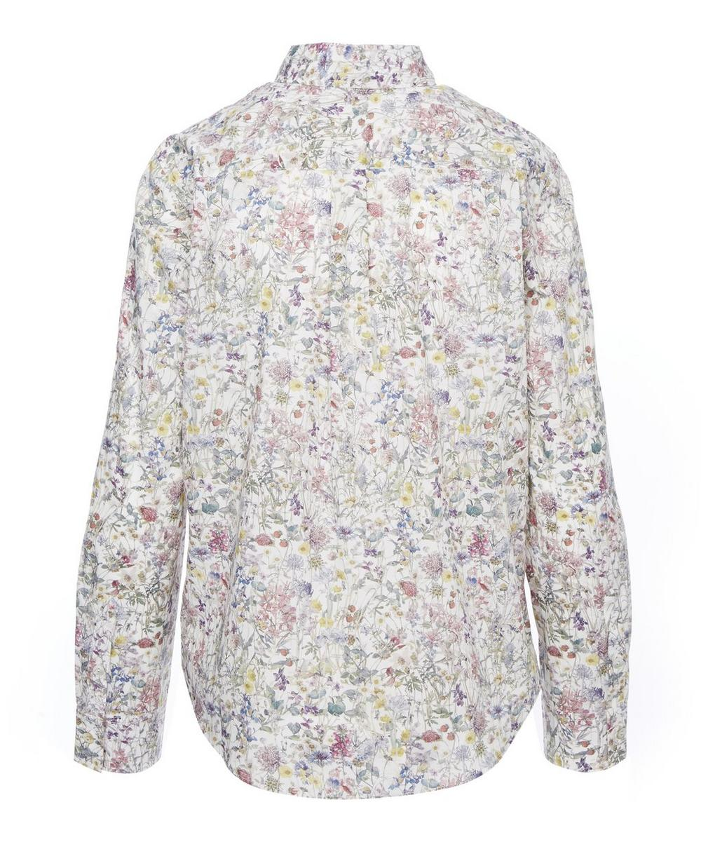 Bryony Cotton Shirt