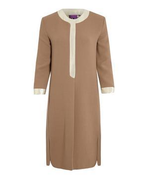 The Cathrin Dress