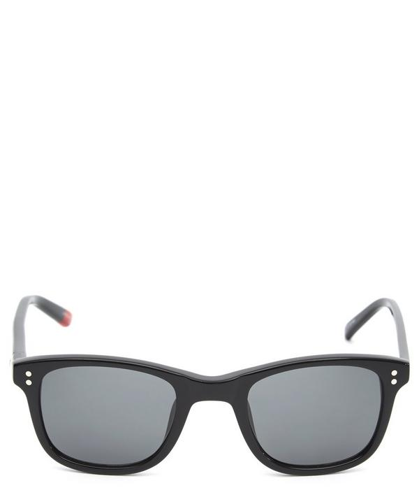 Spencer Wayfayrer Sunglasses