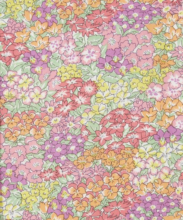 Garden Wonderland Tana Lawn Cotton
