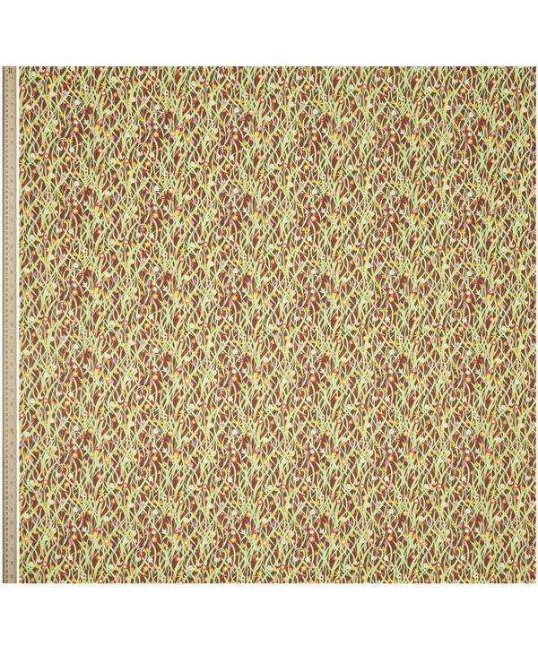 Patsy Tana Lawn Cotton