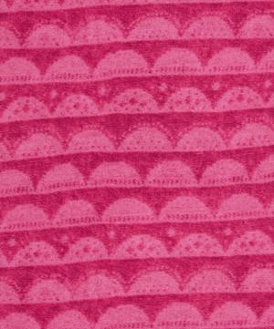 Lilly Lace Tana Lawn Cotton