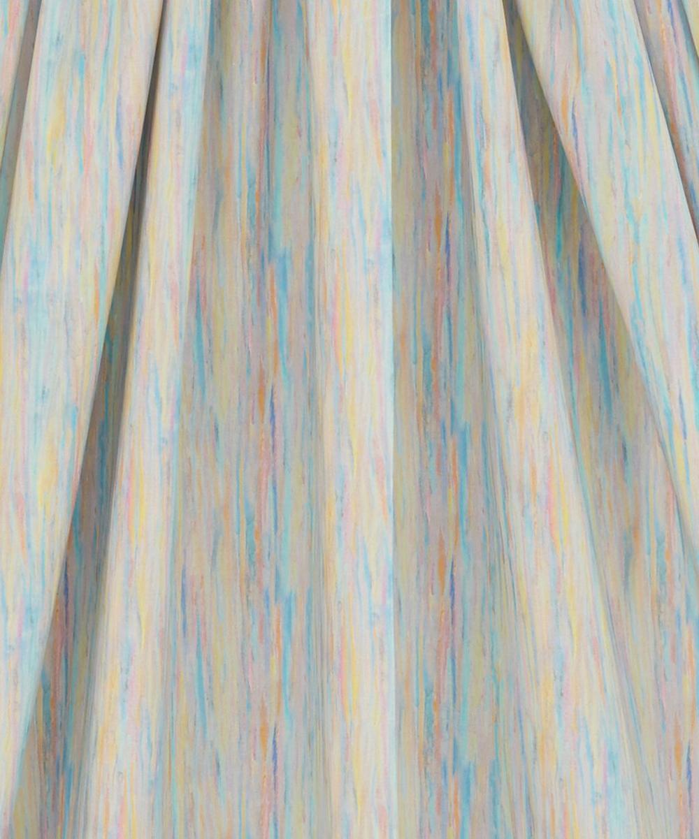 Art Tana Lawn Cotton