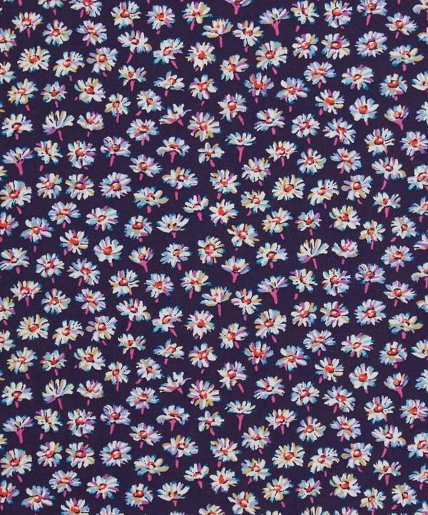 Bellis Tana Lawn Cotton