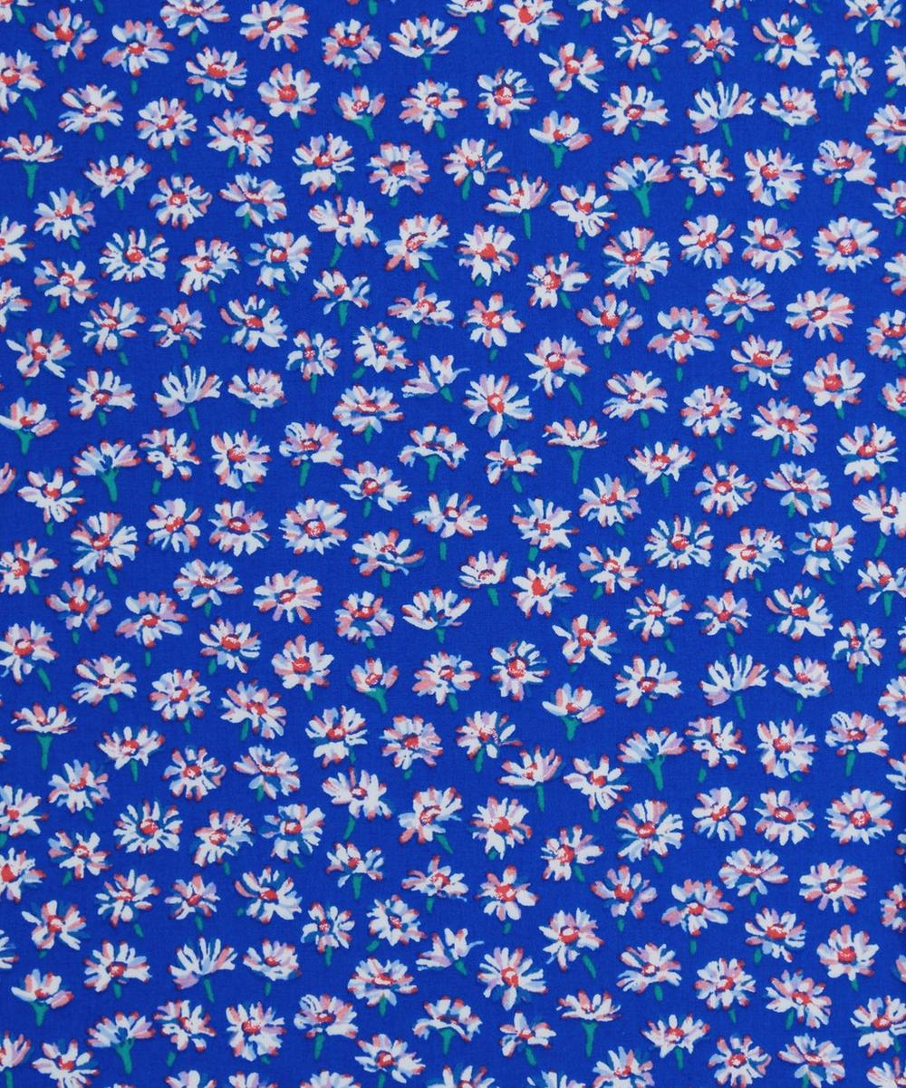 Bellis Tana Lawn Cotton
