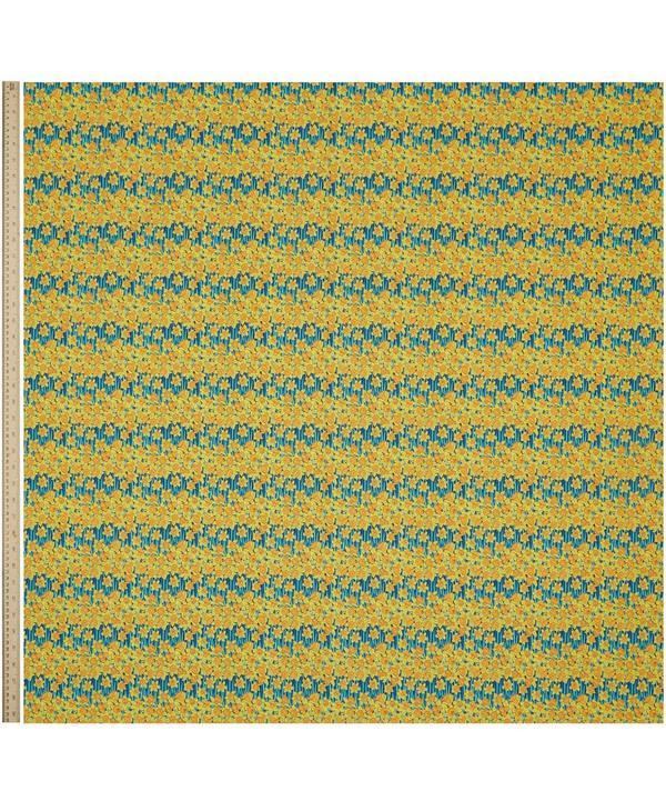 Hubert Tana Lawn Cotton