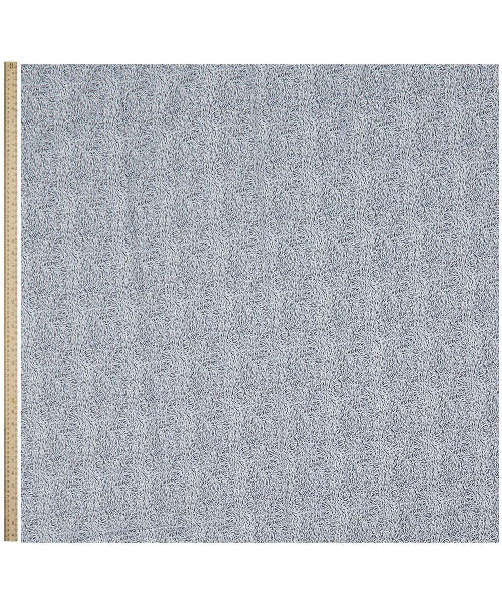 Karter Tana Lawn Cotton