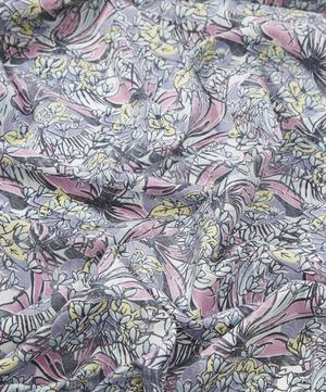 Pre-Cut Kathleen Tana Lawn Cotton