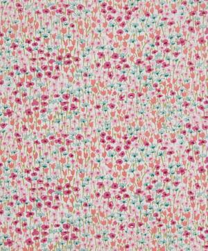 Loveday Tana Lawn Cotton