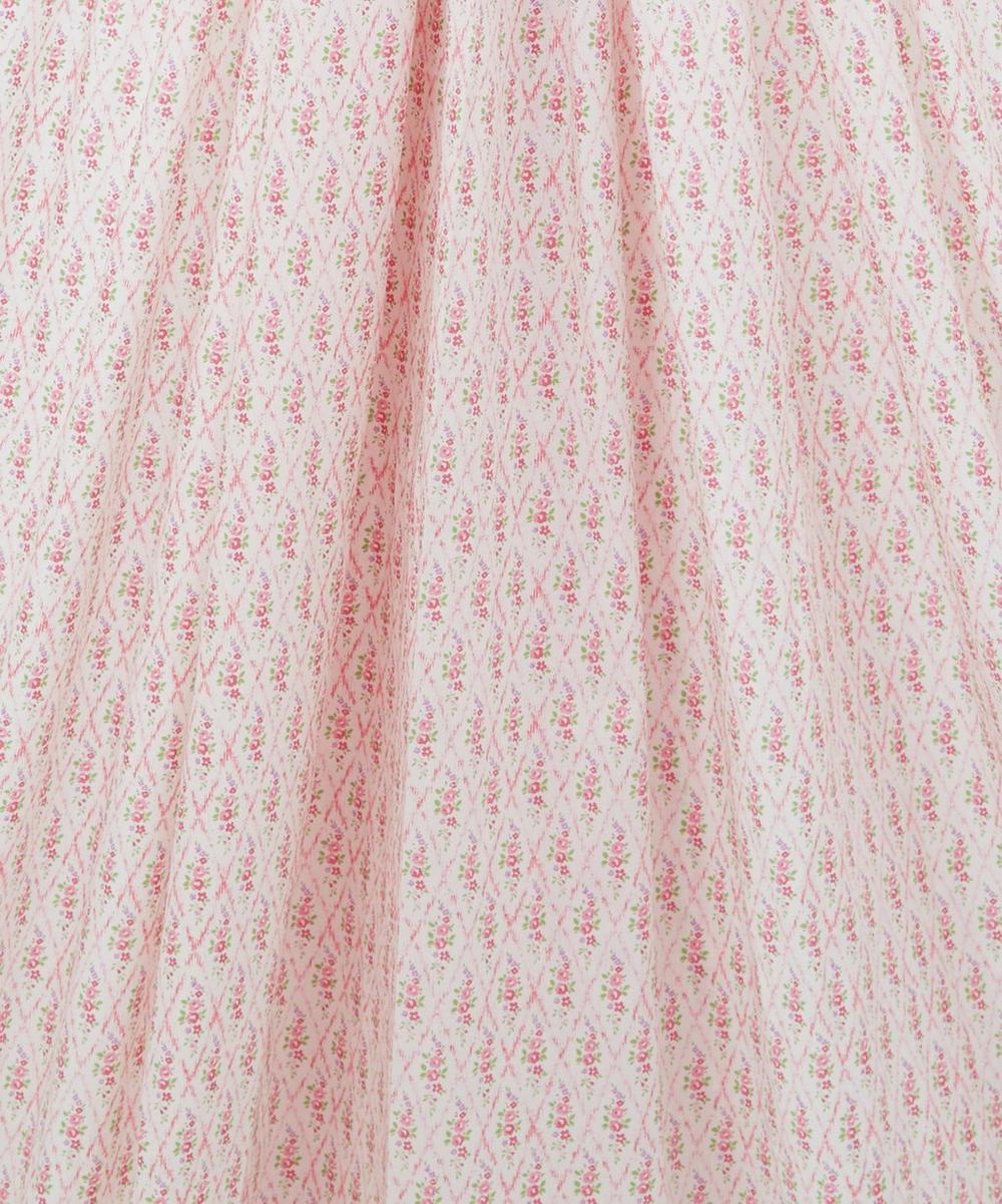 Mae Tana Lawn Cotton
